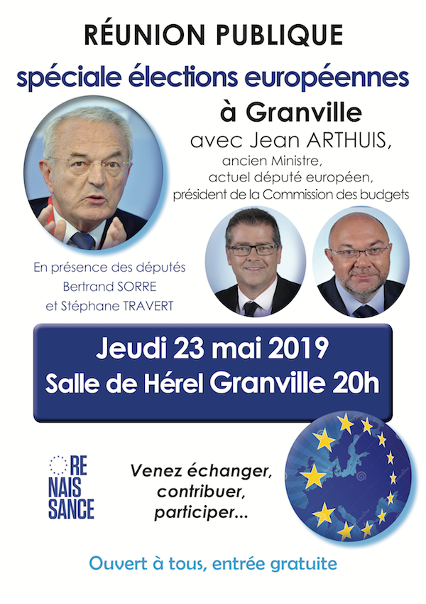 Affiche-UE-13-05-19-72dpi.png